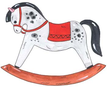cheval20a20bascule2.jpg
